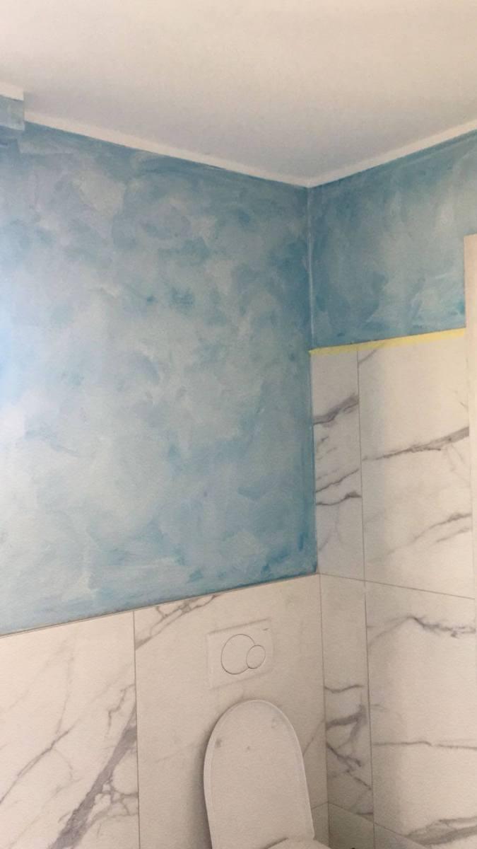 parete-con-velatura-metalizzata-gioia-bicolore