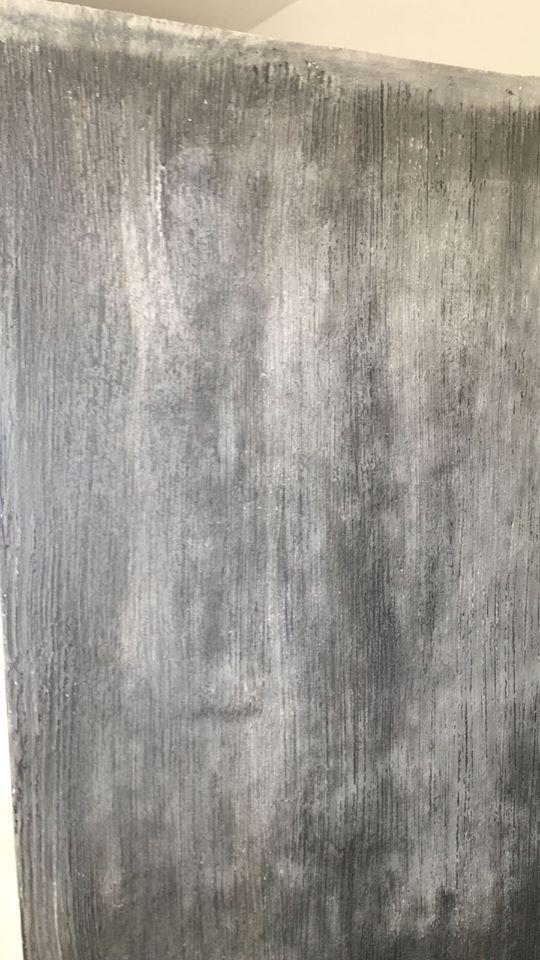 parete-bagno-decorata-con-stucco-a-calce-effetto-zen2