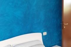 casa dei sogni blu2