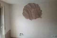 orologio-murale-in-pietra-spaccata