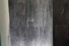 parete-bagno-decorata-con-stucco-a-calce-effetto-zen