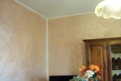parete-con-velatura-metalizzata-gioia7
