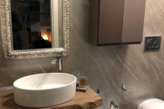 bagno-in-pietra-spaccata