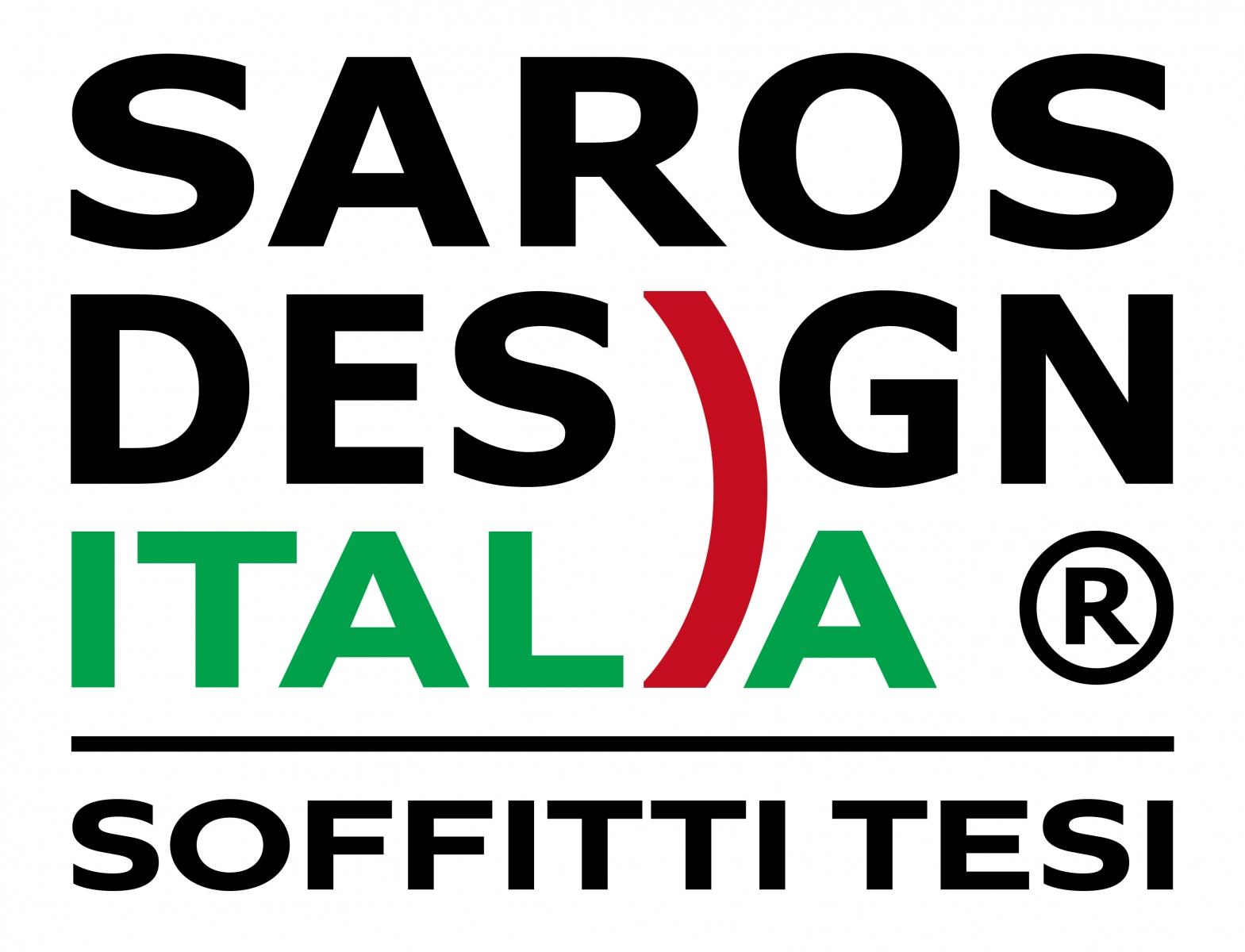 Logo Saros Ita